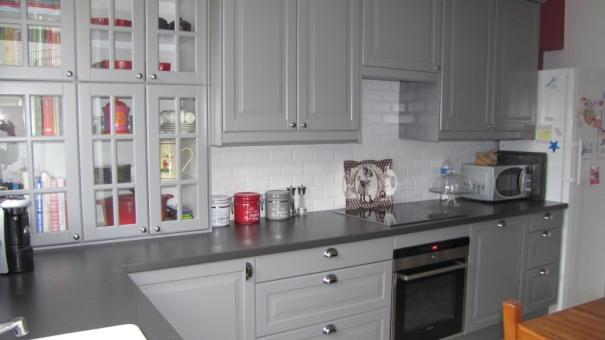 Conseils et astuces pour refaire sa cuisine avec un petit budget