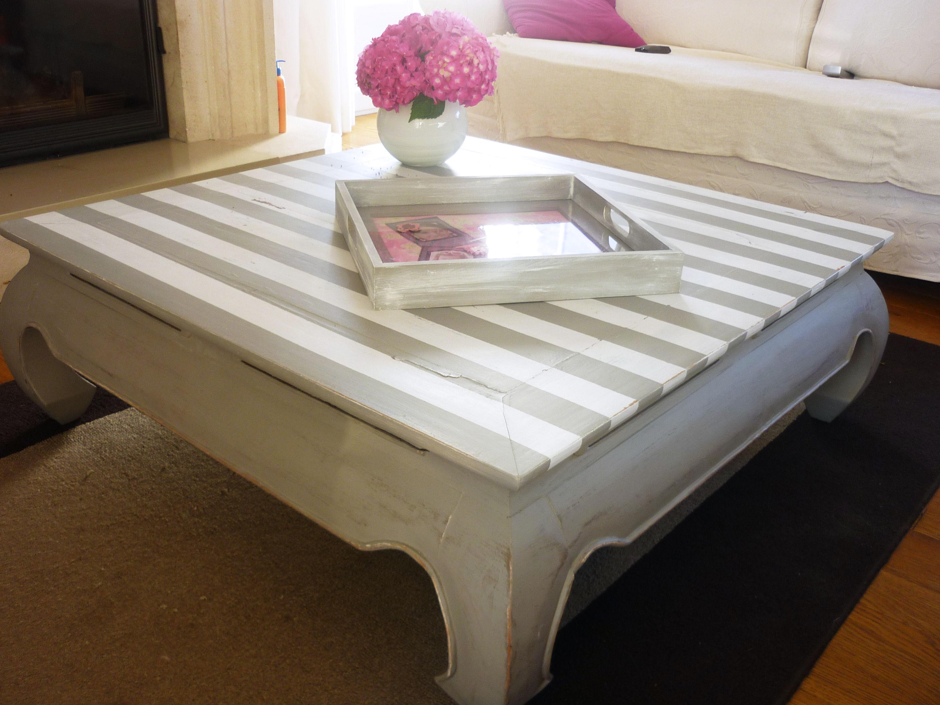 Comment Customiser Une Armoire comment trouver et décorer un meuble ancien avec succès ?
