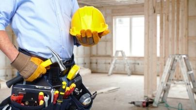 Comment organiser ses travaux de rénovation