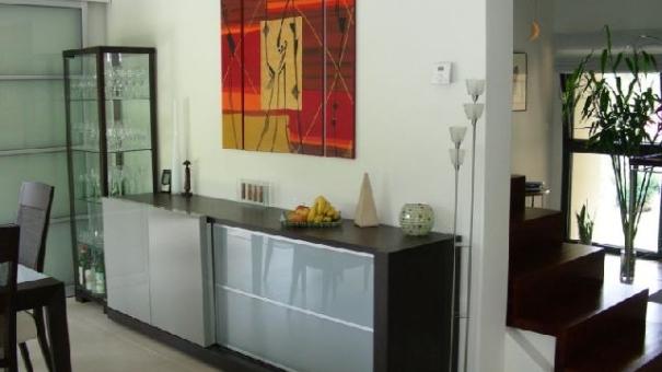 Contemporain ou cocooning, les styles décoratifs pour l'intérieur s'adaptent à tous les goûts