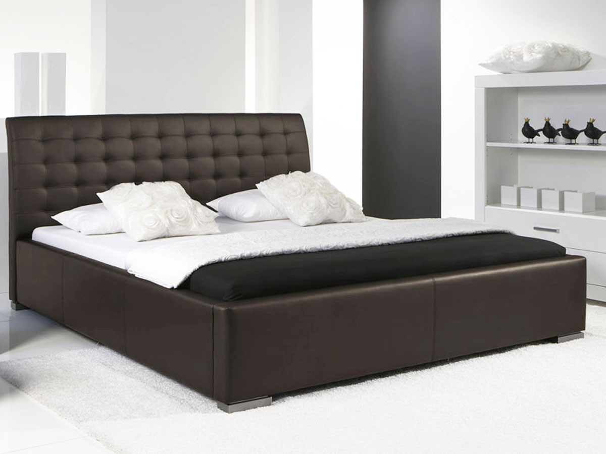 lit style anglais best emejing chambre a coucher style anglais with lit style anglais great. Black Bedroom Furniture Sets. Home Design Ideas
