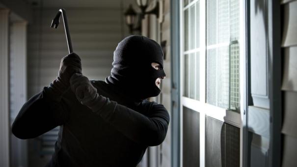 Sécuriser sa maison contre le vol : comment faire ?