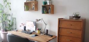 Astuces pour personnaliser son bureau !