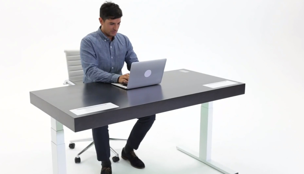 Comment choisir ses meubles connectés ?2