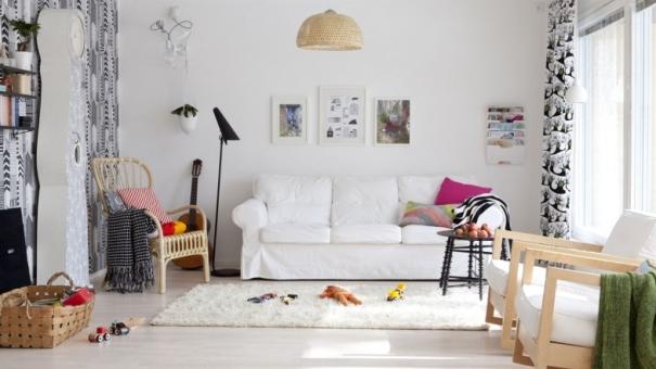 Décoration de maison, où trouver des idées faciles à réaliser ?