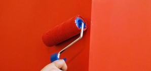 Déshumidifier un mur : informations et conseils!