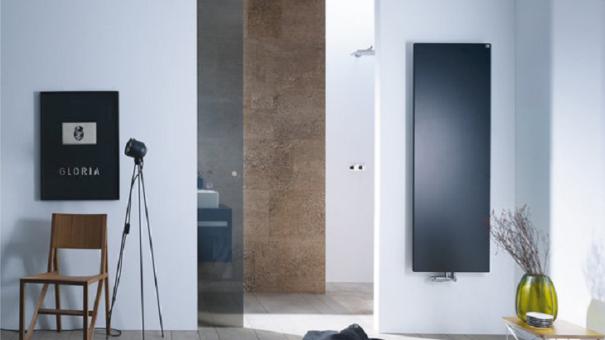 Maison en bois: quel système de chauffage adapté?
