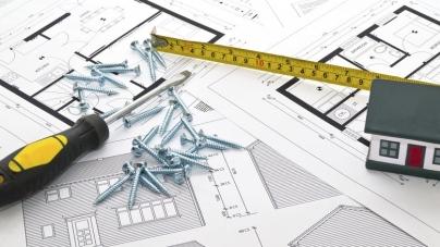 Les démarches pour une demande d'autorisation de travaux
