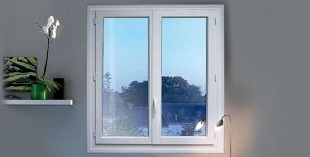 Fenêtre PVC ou aluminium: quel choix effectuer ?
