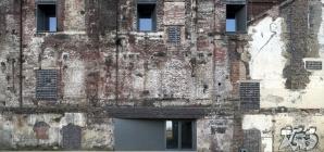 Rénovation : de l'achat à la réhabilitation, comment un chasseur immobilier peut vous aider ?