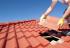 Les coûts et les aides pour une rénovation de toiture