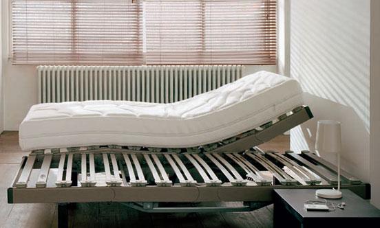 Conseils pratiques pour choisir des sommiers de relaxation