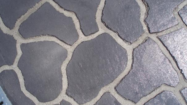 Comment faire un béton décoratif ?