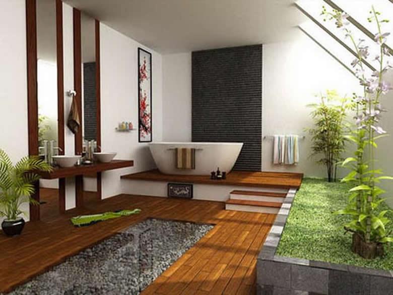 architecte d interieur feng shui
