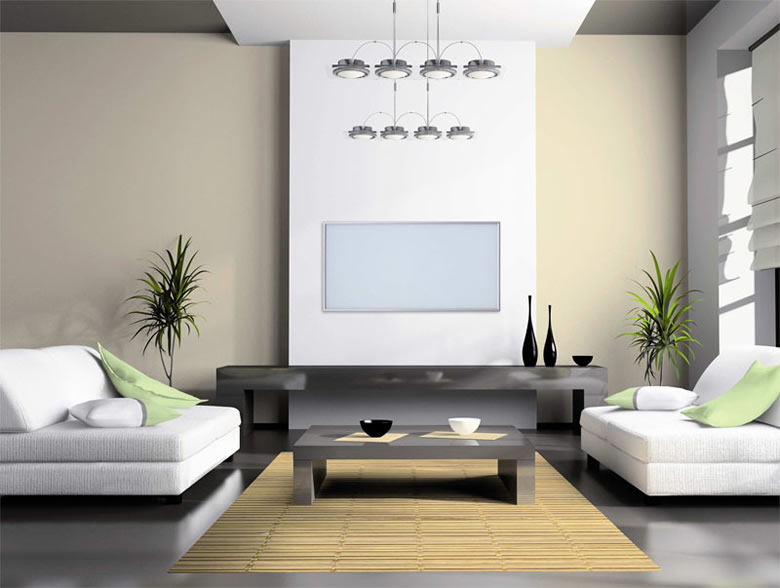 d co feng shui trouvez votre bonheur gr ce votre int rieur. Black Bedroom Furniture Sets. Home Design Ideas