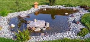 Trucs et astuces pour savoir comment décorer son jardin