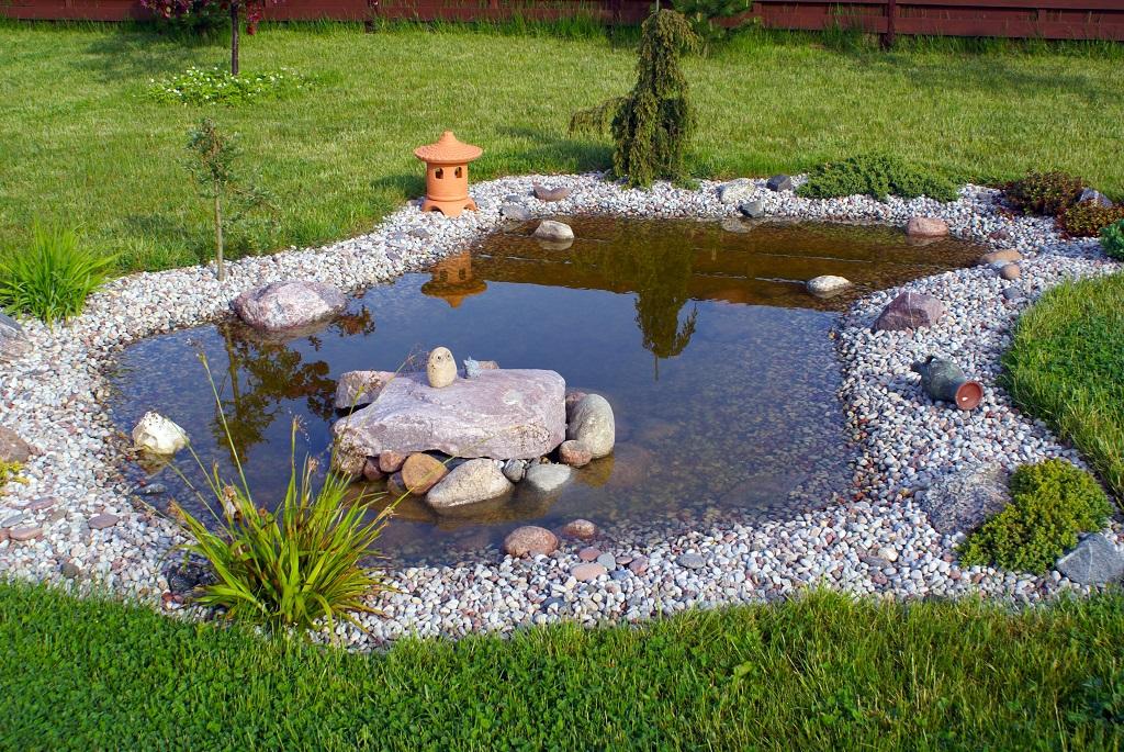 Decorer Son Jardin comment décorer son jardin : nos conseils pratiques !