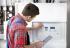 Diminuer le coût d'une chaudière à condensation, c'est possible !