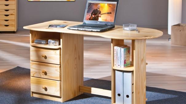 Comment bien choisir son meuble ordinateur ?