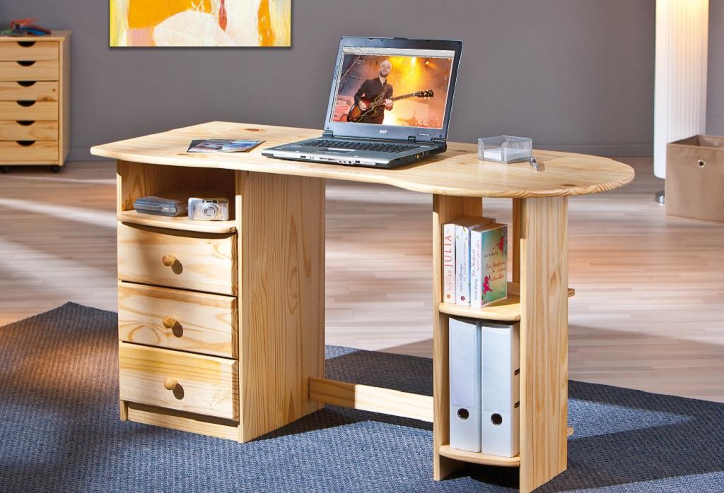 Un meuble ordinateur a se choisit avec grand soin - Comment choisir son sommier ...