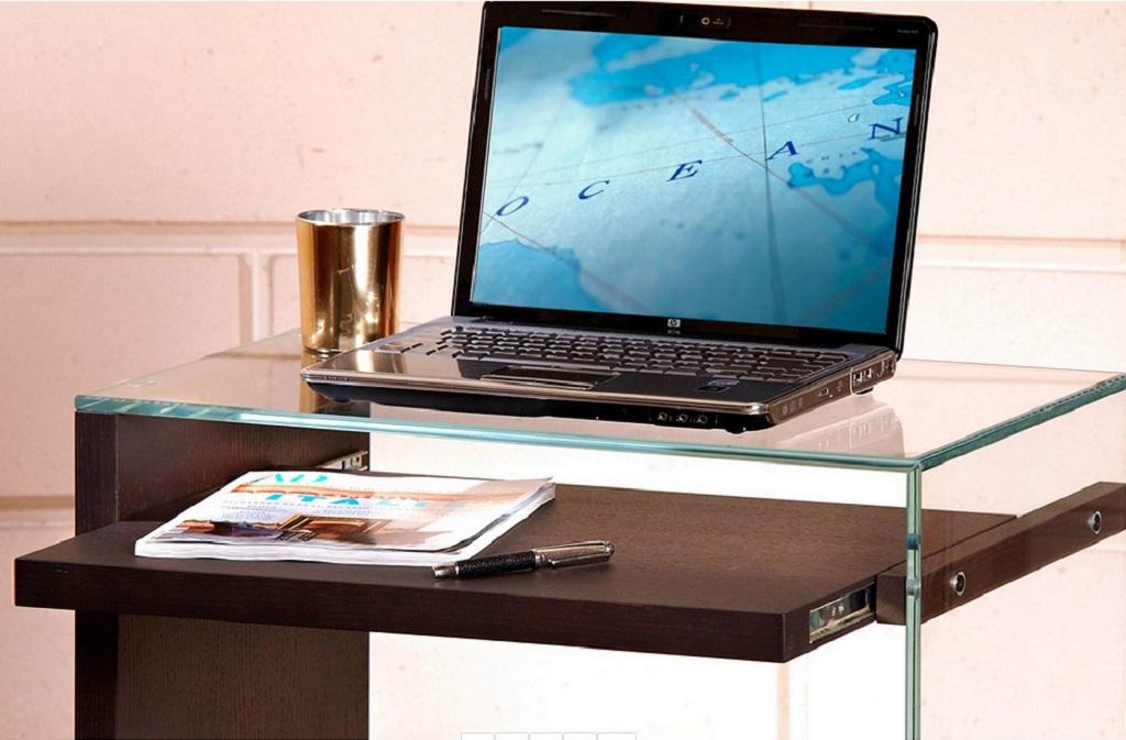 Comment bien choisir son meuble ordinateur 3