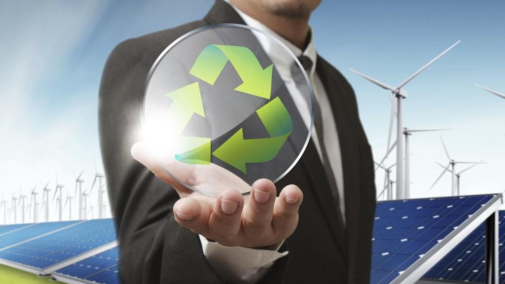 Les CEE l'autre prime à la rénovation énergétique 2