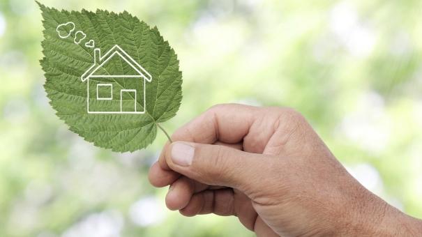 Les CEE : l'autre prime à la rénovation énergétique