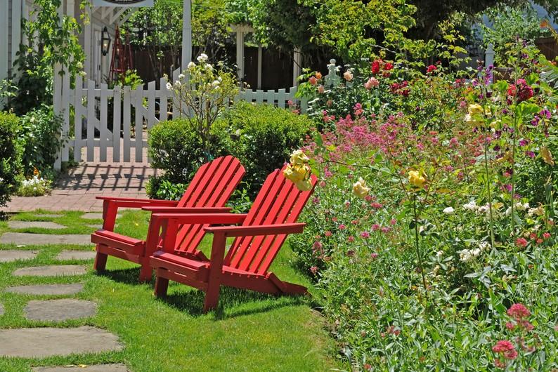 comment bien entretenir son jardin tout savoir ici. Black Bedroom Furniture Sets. Home Design Ideas