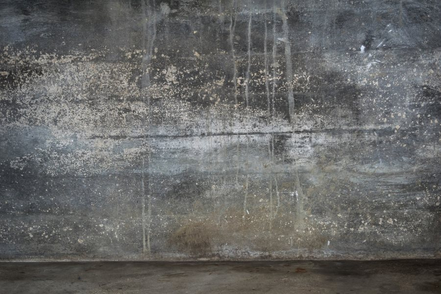 sol_beton_cire