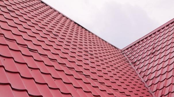 Une toiture à la fois esthétique et intemporelle