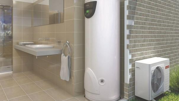 Comment trouver le meilleur installateur chauffe-eau à Lyon ?