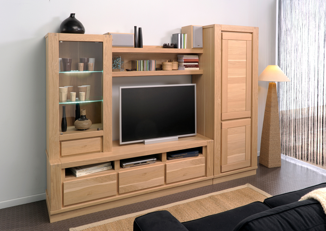meuble pour relooker ses vieux meubles pour leur donner une seconde vie guebwiller with meuble. Black Bedroom Furniture Sets. Home Design Ideas