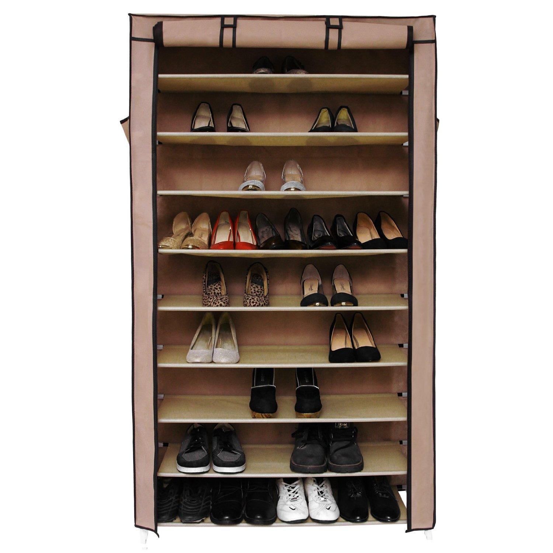meuble à chaussures-