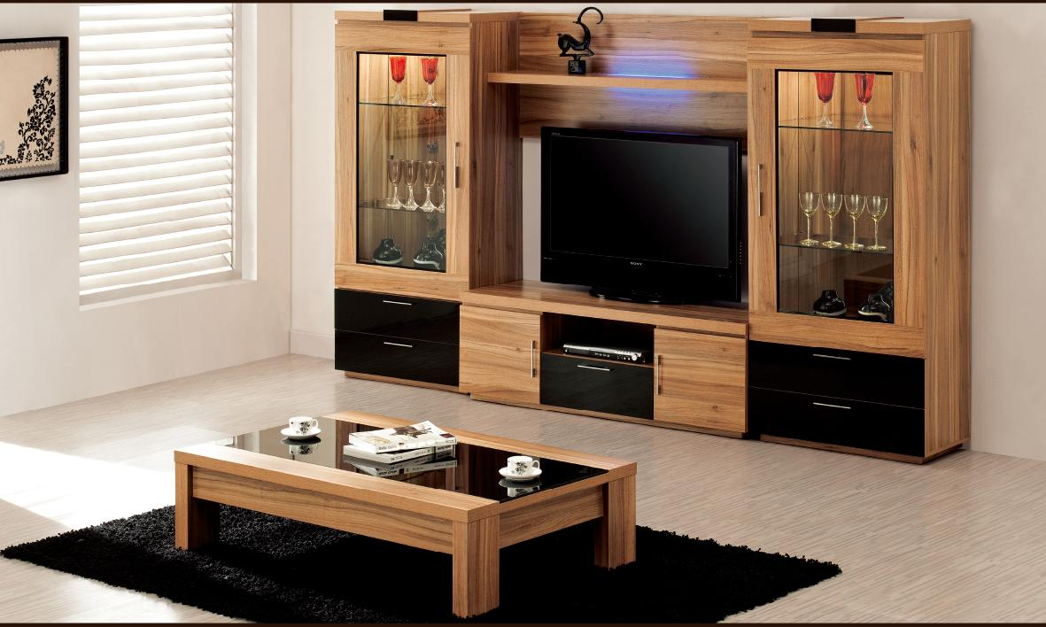 Meuble Tv Conforama Bois Cheap Meuble Tv Conforama Blanc Meubles  # Meuble Tv Design Conforama