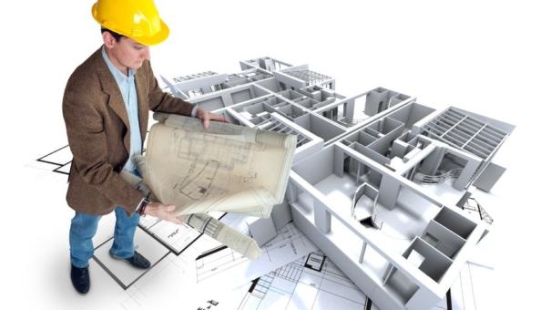 Comment se calculent les honoraires d'un architecte ?