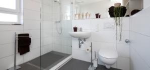 Effectuer la rénovation de ses toilettes