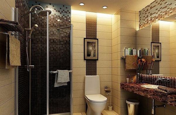 Luminaire design : comment bien les utiliser chez soi !