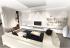 Comment choisir un bon architecte d'intérieur?