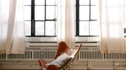 La liste indispensable pour meubler son appartement