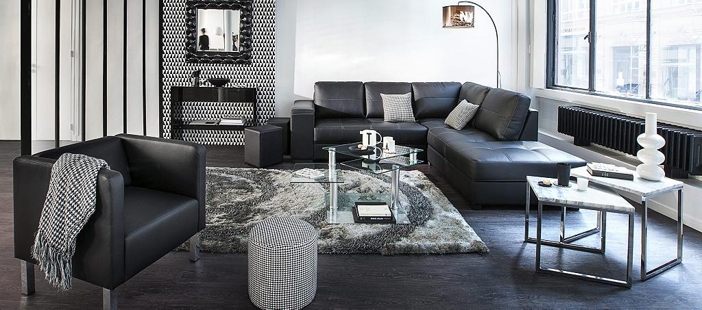 d couvrez plusieurs id es de rangement pour votre maison. Black Bedroom Furniture Sets. Home Design Ideas