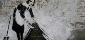 Nos conseils pour un nettoyage efficace de vos murs