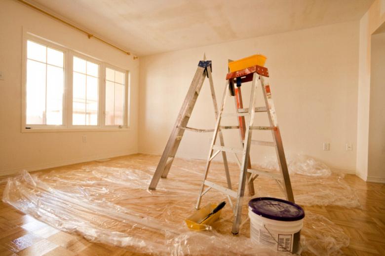 peinture-interieure-preparation