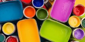 4 étapes à suivre lors d'un projet de peinture intérieure