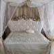 Une chambre à coucher romantique – 12 idées et inspirations