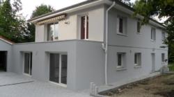 Faire des rénovation sans détériorer l'authenticité de son habitation