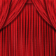 Les différents types de rideau pour son intérieur