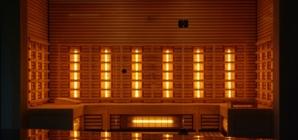 Installer un sauna vapeur chez soi
