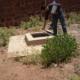 5 conseils pour bien installer une fosse septique