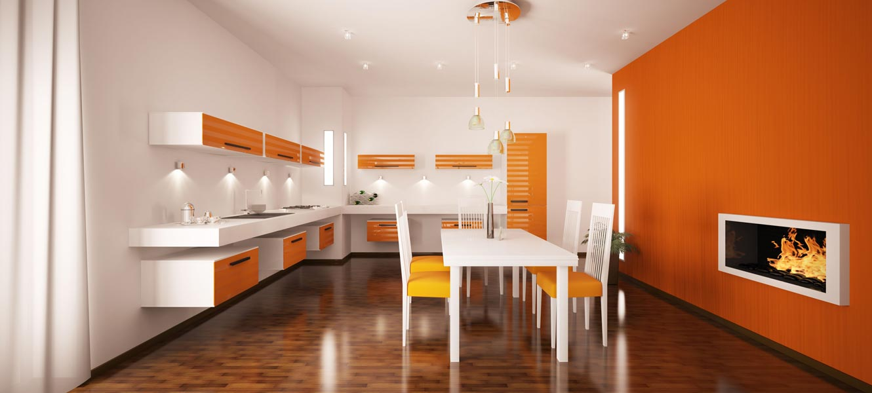 comment effectuer de beaux travaux d coratifs r ussis. Black Bedroom Furniture Sets. Home Design Ideas