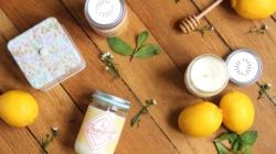 3 bonnes raisons pour se mettre aux bougies parfumées